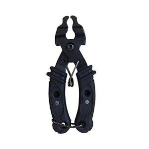 《即納》【土日祝もあす楽】BIKE HAND(バイクハンド) YC-335CO-S 携帯チェーンリンク工具ミニ [工具] [メンテナンス] [ロードバイク]