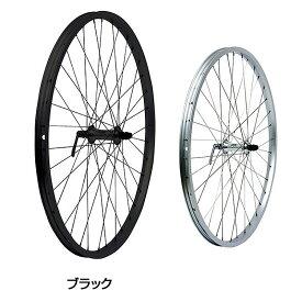 《即納》SHIMANO+ARAYA(シマノ+アラヤ) HB-TX500/VP-20 フロントホイール[前][26インチ]