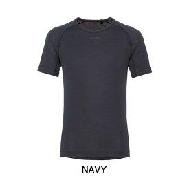 reric(レリック) 2017年モデル セミフィット ショートスリーブ Tシャツ 3170501[半袖][ジャージ・トップス]
