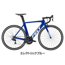 《在庫あり》FELT(フェルト) 2019年モデル AR5[カーボンフレーム][ロードバイク・ロードレーサー]