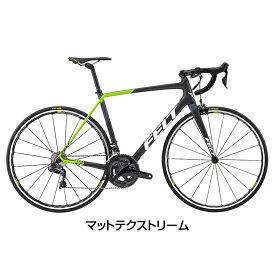 FELT(フェルト) 2019年モデル FR2[カーボンフレーム][ロードバイク・ロードレーサー]