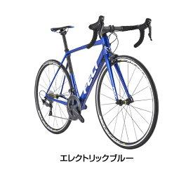 FELT(フェルト) 2019年モデル FR3[カーボンフレーム][ロードバイク・ロードレーサー]