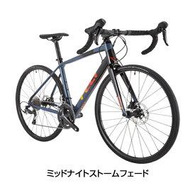 FELT(フェルト) 2019年モデル VR40[アルミフレーム][ロードバイク・ロードレーサー]