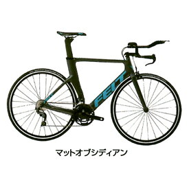 FELT(フェルト) 2019年モデル B14[カーボンフレーム][ロードバイク・ロードレーサー]