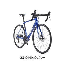 FELT(フェルト) 2019年モデル FR3 DISC (FR3ディスク)[カーボンフレーム][ロードバイク・ロードレーサー]