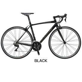 《在庫あり》【サイクリングにおすすめ!】Bianchi(ビアンキ) 2019年モデル VIA NIRONE7 PRO105 (ヴィアニローネ7プロ105)[アルミフレーム][ロードバイク・ロードレーサー]