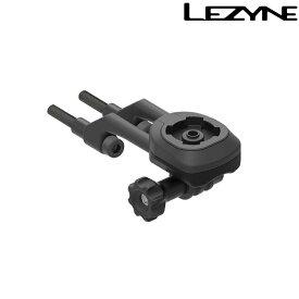 【5月25日限定!エントリーでポイント最大14倍】LEZYNE(レザイン) DIRECT X-LOCK SYSTEM (ダイレクトXロックシステム) [サイクルコンピューター] [サイコン] [サイクルメーター] [GPS]