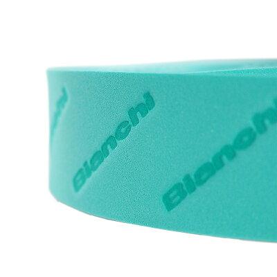 【土日祝もあす楽】Bianchi(ビアンキ)バーテープB(JPP0102006-)[バーテープ][ハンドル・ステム・ヘッド]