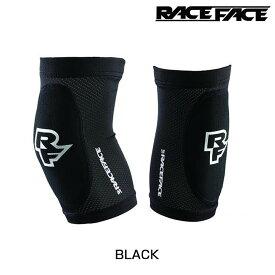 RACE FACE(レースフェイス) CHARGE ARM (チャージアーム) [プロテクター] [エルボーガード] [ウェア] [MTB]