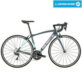 LAPIERRE(ラピエール) 2019年モデル SENSIUM 500W (センシウム500W)[カーボンフレーム][ロードバイク・ロードレーサー]