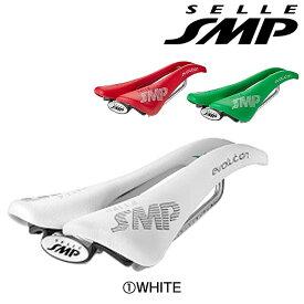 SELLE SMP(セラ エスエムピー) DYNAMIC (ダイナミック) カラー[レーシング][サドル・シートポスト]