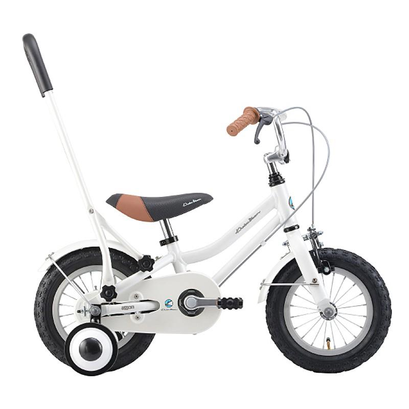 《在庫あり》Khodaa Bloom(コーダブルーム) 2019年モデル ASSON K12 (アッソンK12)[12インチ][幼児用自転車]