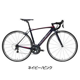 Khodaa Bloom(コーダブルーム) 2019年モデル FARNA PRO AERO8000(ファーナプロエアロ)[カーボンフレーム][ロードバイク・ロードレーサー]