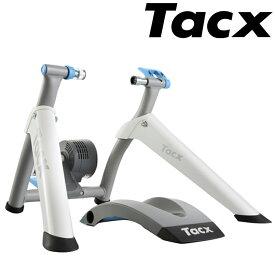 Tacx(タックス) FLOW SMART (フロースマート)T2240 ローラー台 [ローラー台] [ロードバイク] [固定ローラー]