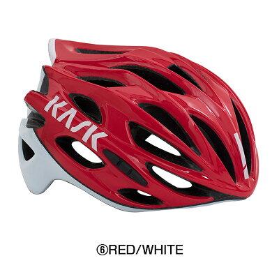 【土日祝もあす楽】KASK(カスク)2019年モデルMOJITOX(モヒートX)ロードバイク用ヘルメットスポーツバイク用(JCF公認)[ヘルメット][ロードバイク][MTB][クロスバイク]