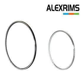 【お盆も営業中】ALEXRIMS(アレックスリム) R450 R-450 リム 700C [ホイール] [BMX] [カスタム]