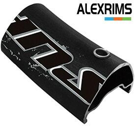 【お盆も営業中】ALEXRIMS(アレックスリム) SUPRA35 SUPRA-35 リム 26インチ [ホイール] [BMX] [カスタム]