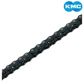 KMC(ケーエムシー) 25HA (CarryMe用チェーン)箱入り 166L[チェーン][ミニベロ用]