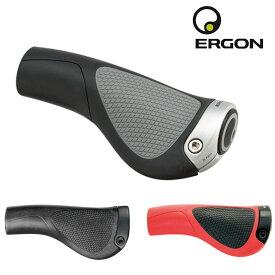ergon(エルゴン) GP1ロング/ロング[グリップ][ハンドル・ステム・ヘッド]