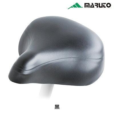MARUTO(大久保製作所)GEL-NOBIGELのびサドルカバー一般車用[サドルカバー][サドル・シートポスト]
