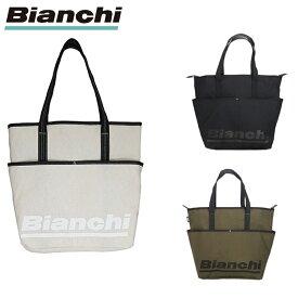 Bianchi(ビアンキ) トートバック JP183S3301[その他バッグ][身につける・持ち歩く]