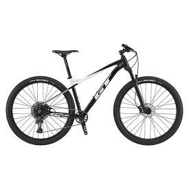 GT(ジーティー) 2020年モデル ZASKAR ELITE (ザスカーアロイエリート)29インチ[自転車][29インチ][ハードテイルXC]