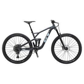 【先行予約受付中】GT(ジーティー) 2020年モデル SENSOR COMP (センサー コンプ)29インチ[自転車][29インチ][ハードテイルXC]
