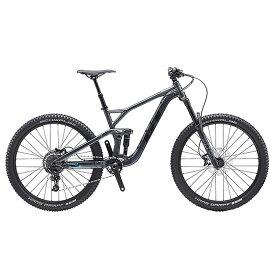 【先行予約受付中】GT(ジーティー) 2020年モデル FORCE COMP (フォースコンプ)27.5インチ[自転車][27.5インチ][ハードテイルXC]