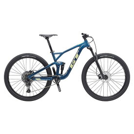 【先行予約受付中】GT(ジーティー) 2020年モデル SENSOR SPORTS (センサースポーツ)29インチ[自転車][29インチ][ハードテイルXC]