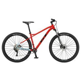 【先行予約受付中】GT(ジーティー) 2020年モデル AVALANCHE COMP (アバランチェコンプ)27.5インチ[自転車][27.5インチ][ハードテイルXC]