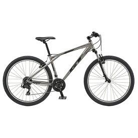 【先行予約受付中】GT(ジーティー) 2020年モデル PALOMAR ALLOY (パロマーアロイ)27.5インチ[自転車][27.5インチ][ハードテイルXC]
