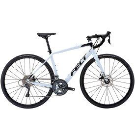 FELT(フェルト) 2020年モデル VR60[自転車][アルミフレーム][ロードバイク・ロードレーサー]