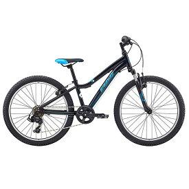 【クリスマスプレゼントに最適!子供用自転車】FUJI(フジ) 2020年モデル DYNAMITE24 (ダイナマイト24)[24インチ][マウンテンバイク]