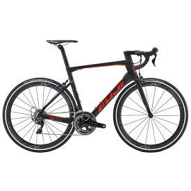 【先行予約受付中】FUJI(フジ) 2020年モデル TRANSONIC 2.1 FRAME SET (トランソニック 2.1フレームセット)[ロードバイク][フレーム・フォーク]