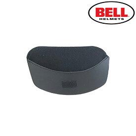 BELL(ベル) ランブルネックロール [自転車] [ヘルメット] [パーツ] [ロードバイク]