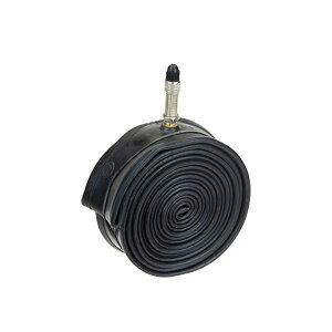 GIZA(ギザ) INNER TUBE EV (インナーチューブ)英式 26x1.90-2.125(1.5mm) [自転車] [チューブ] [MTB] [26] [英式]