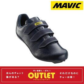 《即納》【あす楽】MAVIC(マヴィック) COSMIC (コスミック)SPD-SLビンディングシューズ [サイクルシューズ] [サイクリング] [ロードバイク]
