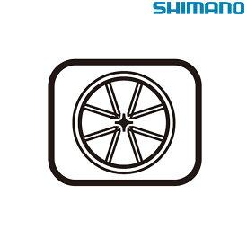 SHIMANO(シマノ) チューブレステープ 全長:2055mm WH-RS700-C30 付属/剥がし用ヘラ Y0AV98060[その他][アクセサリー]