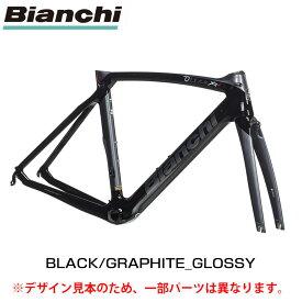 Bianchi(ビアンキ) 2020年モデル OLTRE XR4 (オルトレXR4)ロードバイクフレームセット[ロードバイク]