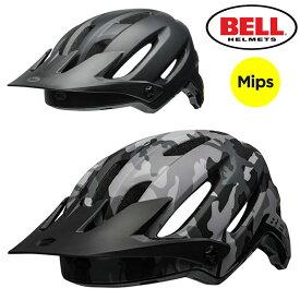 ベル 4FORTY MIPS(4フォーティーミップス) BELL 送料無料