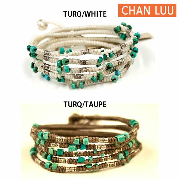 CHAN LUU チャンルー ブレスレット ネックレス ユニセックス 男女兼用 ybs-129