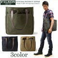 FILSON(フィルソン)トートバッグTOTEBAGWITHOUTZIPPER鞄11070260