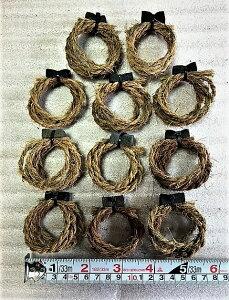 オリジナルメダカの産卵床(小型タイプ30個、宅急便60サイズ)