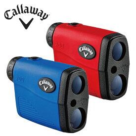 キャロウェイ 200 レーザーレンジファインダー Callaway 200 LASER RANGEFINDER ゴルフ 距離計測器 レーザー 距離 計測 距離測定器 キャロウェイゴルフ 国内正規品