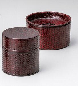 日本製 カゴメ茶筒 鎌倉 ユリア樹脂製 ウレタン塗装 誕生祝い 和食器 プレゼント ギフト【向かって左側の商品です】