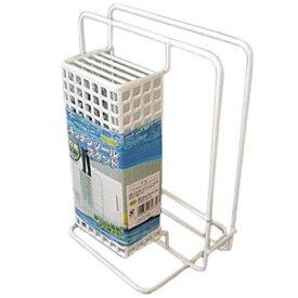 まな板包丁差し おすすめ ハンガー 水切り 夏 竹 コンパクト プラスチック 大きい 収納 【RCP】