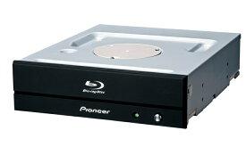 長期保存用BDドライブ・ディスク品質検査機能付き・JIS Z 6017完全準拠・PC組込み型ベアドライブ・BDR-PR1MC