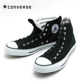 [コンバース]converseオールスター バックザフロント2 HI 1C316 ブラック ALL STAR BACK THE FRONT II HI BLACK