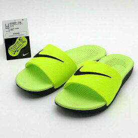 reputable site e4759 0fb6a coupon codes NIKE ナイキ KAWA SLIDE (GS PS)819352-700 ボルト× 33e86 100% top  quality Shoestw G06799 ADIDAS DURAMO K ...