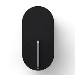 QrioLockスマートロックIoT製品スマート家電鍵